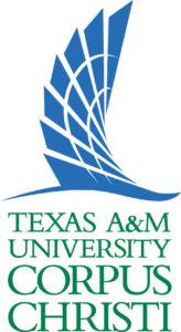 Texas A&M Corpus Christi Logo