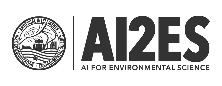 """""""AI2ES"""