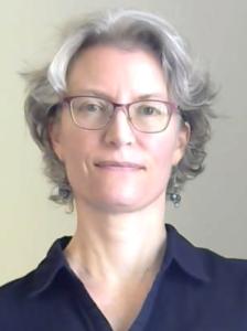 Jennifer Warrillow
