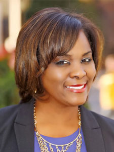 Dr. Nicol Turner Lee